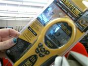 STRAIT-LINE Laser Level SONIC LASER TAPE